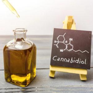 Learn About Cannabidiol